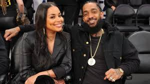 We lost more than a rapper today: <b>Nipsey Hussle</b>, killed at 33