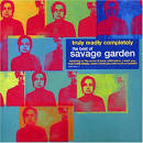 Truly Madly Completely: The Best of Savage Garden [#2]