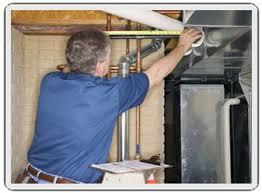 Image result for restaurant plumbing