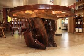 Rustic Wood Dining Room Table Corner Nook Dining Corner Breakfast Nook With Storage Corner