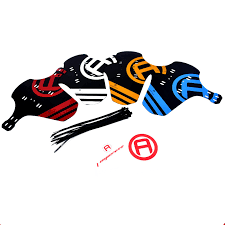 Aliexpress.com : Buy 4 Colors Road Bike <b>Fender Mountain Bicycle</b> ...