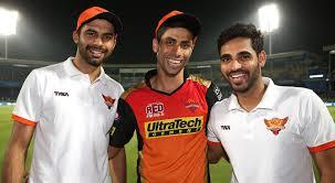 iplt20 com n premier league official website m37 mi vs srh bhuvneshwar kumar ashish nehra barinder sran interview