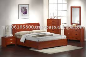real wood bedroom furniture industry standard: wooden bedroom furniture contemporary wooden furniture white wooden