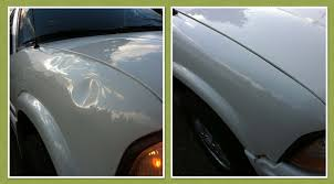 Auto Dent Removal Paintless Dent Repair Archives Page 2 Of 5 Dent Devil