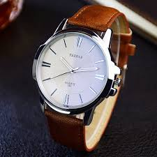 YAZOLE 2019 Fashion Quartz Watch <b>Men Watches Top Brand</b> ...