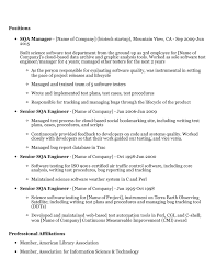 sample resume for librarian position cipanewsletter library resume hiring librarians for review cover letter