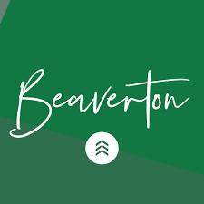 Beaverton Christian Church