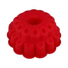 <b>Форма для выпечки Pan-Cake</b> SPC-0001 — купить по выгодной ...