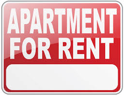 find a summer apartment fast tips for out of town interns uic apartment for rent sign