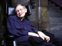 Stephen Hawking Quotes - Business Insider