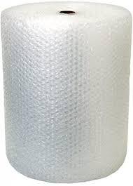 XEON Air Bubble/<b>Rolls</b>/Wrap (Size <b>1</b> mtr x 100 mtr): Amazon.in ...