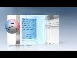 Видеозаписи <b>Холодильники LIEBHERR</b>   ВКонтакте