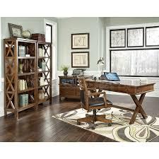 burkesville home office set buy burkesville home office desk