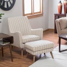 furniture living room tyler swivel glider chair