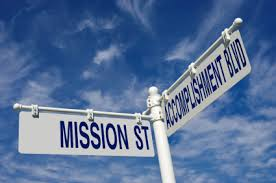 Image result for organizational mission