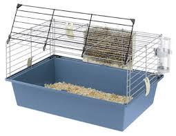 <b>Клетка для грызунов Ferplast</b> CAVIE 60 58х38х31.5 см — купить ...