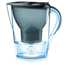 Купить <b>Фильтр</b> для очистки <b>воды Brita</b> Marella XL Gp в каталоге ...