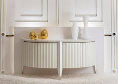 blanche collection httpwwwturriit italian luxury furniture anastasia luxury italian sofa
