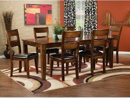 The Brick Dining Room Furniture The Brick Dining Room Sets The Brick Dining Room Sets Of Worthy
