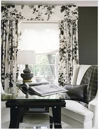1000 ideas about black white curtains on pinterest white curtains white kitchen curtains and curtains awesome black white