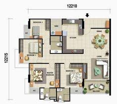 feng shui floor plans and home floor plans on pinterest bad feng shui house design