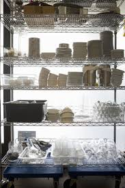 kitchen items store: some might find restaurant supply stores unattractive and utilitarian but i cant pass by one without going in sure there arent any items with pretty