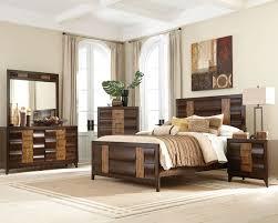 bedroom queen bedroom sets kids beds bunk beds for adults twin over full bunk beds bunk bed bedroom sets kids