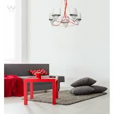 Люстра MW-Light <b>Лацио</b> 103011505 - купить по низкой цене на ...