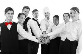 jobs at westray recruitment consultants feritt co uk