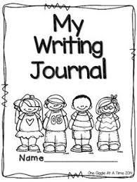 Image result for free pictures of journals