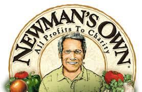<b>Organic</b> Turmeric <b>Ginger Herbal Tea</b> | Newman's Own
