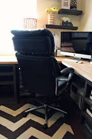 work from home office space chair work from home office space organization catch office space organized