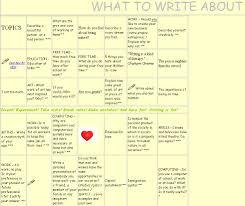 esl cover letter writer sites usa tutor tutor resume esl teacher dorothym esl essays on fast food nation cover letter for teacher