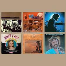 DIG - Кантри - идеальная музыка для дома. <b>Uncle Tupelo</b> ...