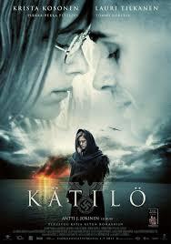 Kätilö (The Midwife)
