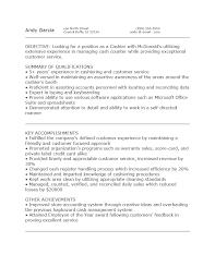 description cashier duties resume waitress duties resume sample job and resume template all resumes grocery store cashier resume store cashier