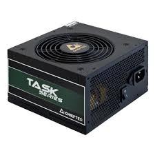 <b>Блок питания Chieftec Task</b> TPS-700S 700W BRONZE Ret ...
