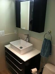 Bathroom Tower Storage Bathroom Counter Storage Tower This Is Our Master Ensuite Double