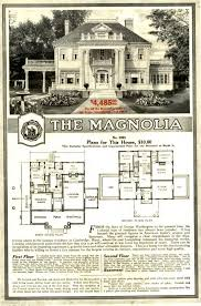 american colonial homes brandon inge: house house magnoliablackandwhite zpsaec house house
