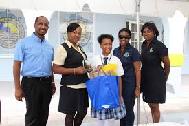 water sewerage press center for more than a decade the water and sewage corporation wsc has made it their mission to educate bahamian students on the importance of water
