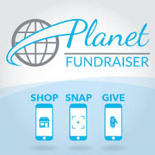 Image result for planet fundraiser app picture
