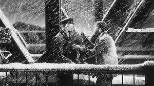 It's a <b>Wonderful Life</b> movie review (1946) | Roger Ebert