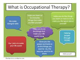 Directorate of Occupational Therapy   Directorate of Occupational     Occupational Therapy  Free Expository Essay Sample occupational therapy  Occupational Therapy  Free Expository Essay Sample occupational therapy