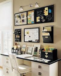 20 creative home office organizing ideas bathroomglamorous creative small home office desk ideas