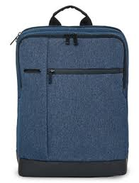 Купить <b>Рюкзак Xiaomi</b> RunMi <b>90 Points</b> Classic Business Backpack ...