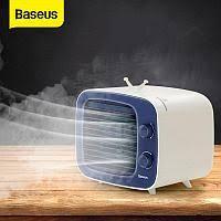Портативный <b>охладитель</b> воздуха в Беларуси. Сравнить цены ...