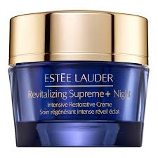 Estee Lauder Revitalizing Supreme+ <b>Night</b> Intensive Restorative ...