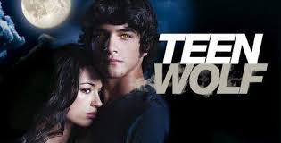 Teen Wolf 5.Sezon 16.B�l�m