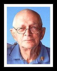 Camille John Ziter, 95, of Daytona Beach, Fla., formerly of North Adams and ... - 1393886103