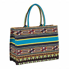 Женские <b>сумки</b> на <b>руку</b> купить по низким ценам в интернет ...